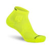 ZP_Compression_Ankle_Socks_08-2015-048
