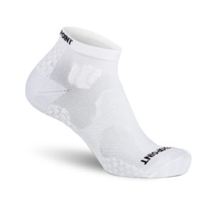 ZP_Compression_Ankle_Socks_08-2015-048-white