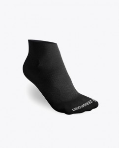ankle-sock