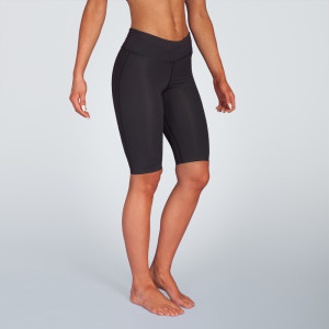 Zeropoint_compression_shorts_black_women_1