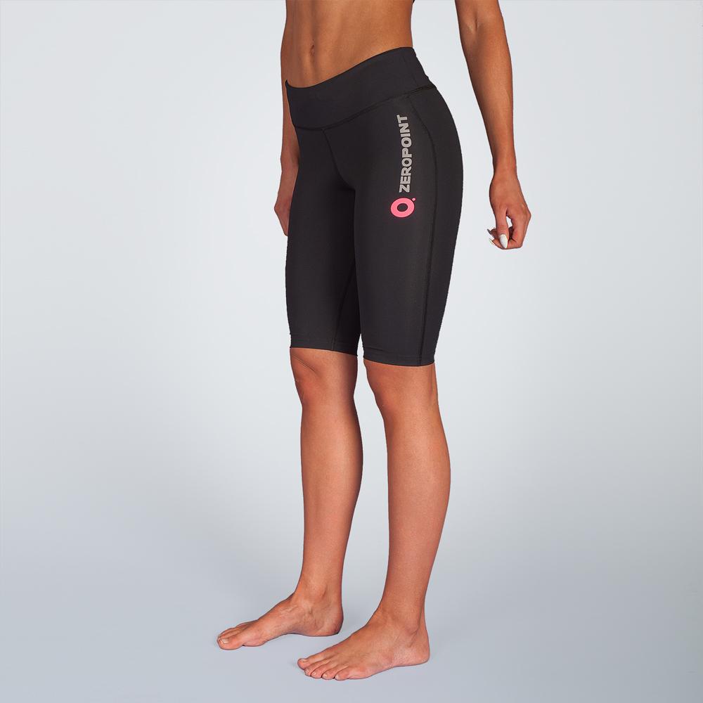 86754eafe97fe Zeropoint compression shorts black women 2 ·  Zeropoint compression shorts black women 1 ·  Zeropoint compression shorts black women 3