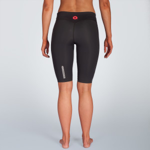Zeropoint_compression_shorts_black_women_3