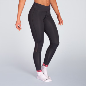 Zeropoint_compression_tights_black_women_1