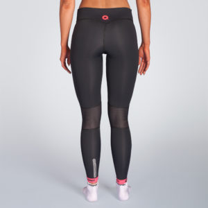 Zeropoint_compression_tights_black_women_3