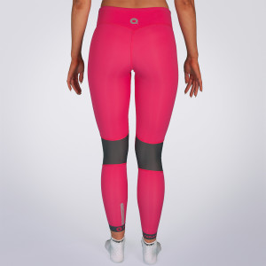 Zeropoint_compression_tights_pink_women_3
