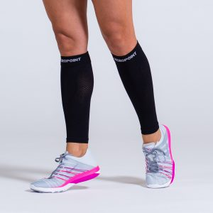 compression-calf-sleeve-black-4