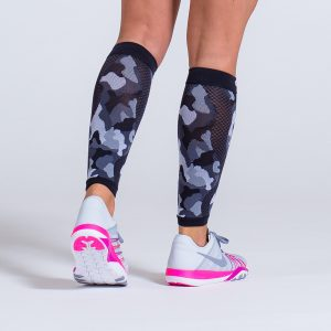 compression-calf-sleeve-black-limited-2