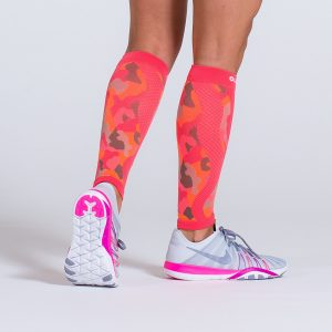 compression-calf-sleeve-coral-limited-4