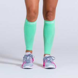 compression-calf-sleeve-mint