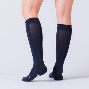compression-sock-black-hybrid-3