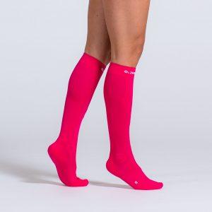 compression-sock-cherise