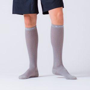 compression-sock-grey-merino-2