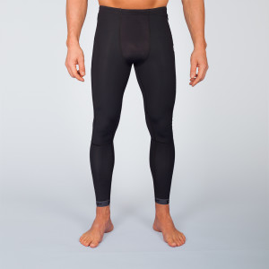 Zeropoint_compression_tights_grey_men_1