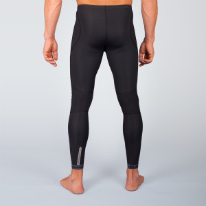 Zeropoint_compression_tights_grey_men_2