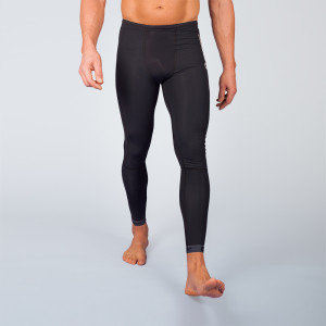 Zeropoint_compression_tights_grey_men_3