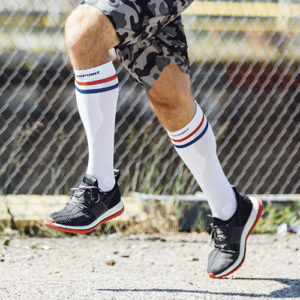 intense_compression_socks_zeropoint