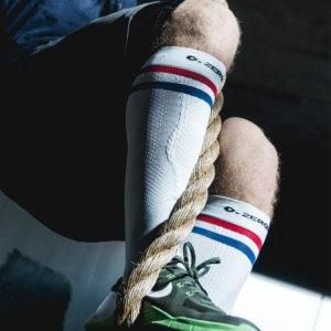 white-compression-socks-crossfit