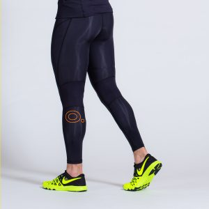compression-tights-athletic-black-orange-2