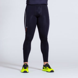 compression-tights-thermal-black-1