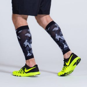 compression-calf-sleeve-black-limited-3-550×550