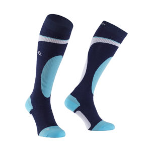 ALPINE SOCK NAVY JPG