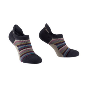ANKLE SOCK MULTI JPEG – original (85895)