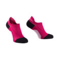 ANKLE SOCK PINK JPEG – original (85893)