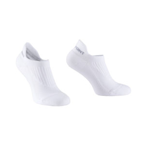 ANKLE-SOCK-WHITE_S