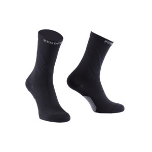 CREW SOCK BLACK JPEG – original (75672)