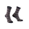 CREW SOCK STRIPE JPEG – original (75671)