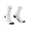 CREW SOCK WHITE JPEG – original (75670)