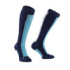 CROSS COUNTRY SOCK NAVY