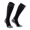HYBRID SOCK BLACK JPEG – original (75645)