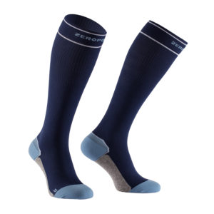HYBRID SOCK NAVY JPEG – original (75647)