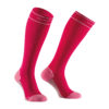 HYBRID SOCK PINK JPEG – original (75646)