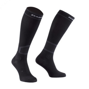 INTENSE SOCK BLACK BLACK JPEG – original (75700)