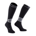 INTENSE SOCK BLACK JPEG – original (75696)