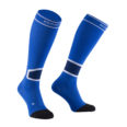 INTENSE SOCK BLUE JPEG – original (75695)