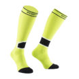 INTENSE SOCK NEON JPEG – original (75693)