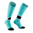 INTENSE SOCK TURQUOISE JPEG – original (75699)