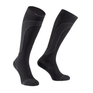 MERINO SOCK BLACK JPEG – original (75648)