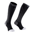 PRO RACING SOCK BLACK JPEG – original (75638)