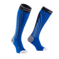 PRO RACING SOCK BLUE JPEG – original (93478)