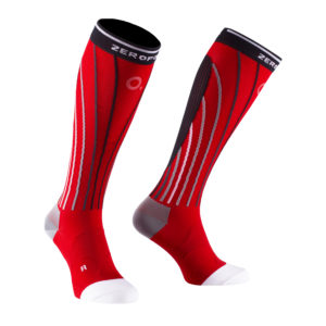 PRO RACING SOCK RED JPEG – original (75641)