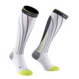 PRO RACING SOCK WHITE LIME JPEG – original (75642)