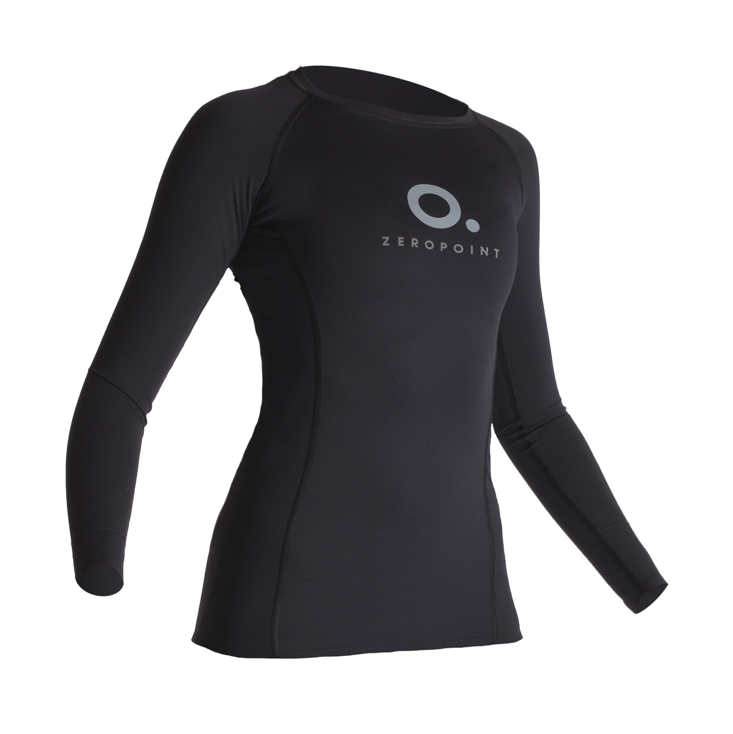 9f3b84ce70 Performance Compression Long Sleeve Top W – Zeropoint