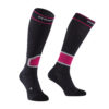 INTENSE SOCK BLACK PINK JPEG – original (92784)