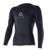 Men Performance LS top black JPEG