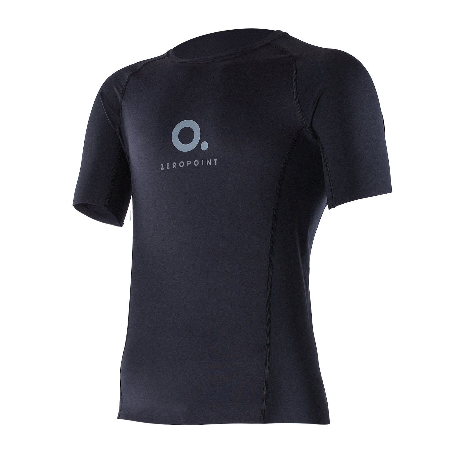 c74f468b88 Performance Compression Short Sleeve Top M – Zeropoint
