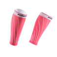 PRO RACING CALF SLEEVE SODA WHITE
